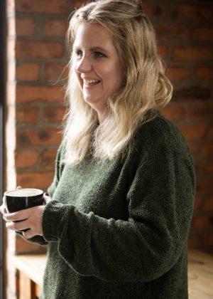 Megan Hodson